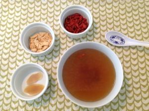 silkie soup final