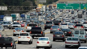 Thanksgiving Holiday Travel Expected To Increase 11 Percent From 2009