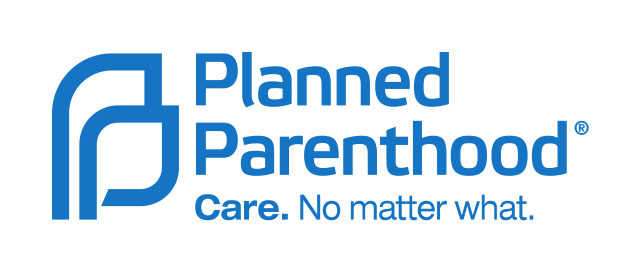 planned_parenthood_logo-svg